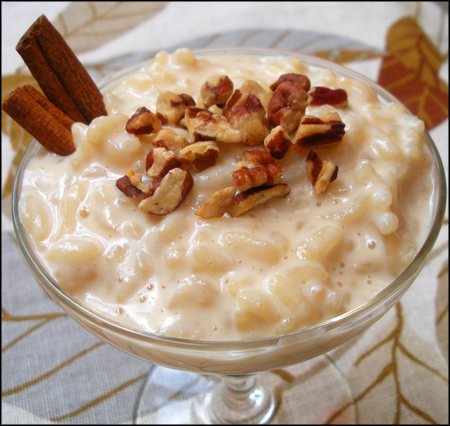 arborio-rice-pudding.jpg
